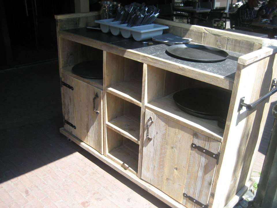 Slaapkamer meubels 2e hands keuken hoekbank tweedehands at home bruynzeel keukens - Slaapkamer meubels ...